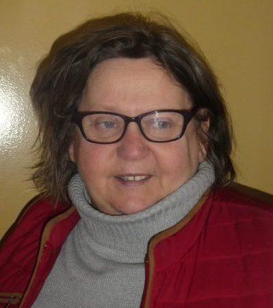 Schulsozialarbeit Elke Gross