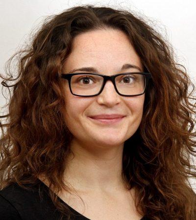 Schulsozialarbeit Melanie Schober