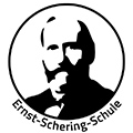 Logo Ernst-Schering Schule Berlin Wedding